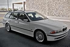 Bmw E39 Kombi - e39 2000 bmw 528i touring wagon sport premium package arizona