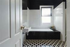 Best Tile For A Bathroom 7 best bathroom floor tile options and how to choose