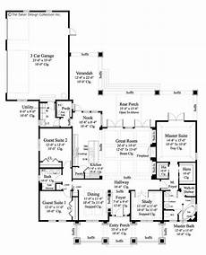 sater house plans small luxury house plans sater design collection home plans