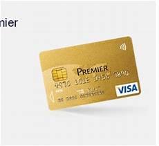 visa premier bnp cartes visa premier mastercard gold pour faire des 233 conomies