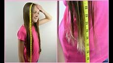 long hair to shorter hair hair cut donation locks of love haircut babesinhairland com