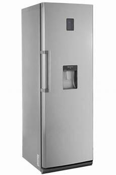 refrigerateur pas cher darty refrigerateur pas cher darty