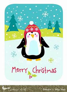 merry christmas penguin pictures christmas penguin wishing you a merry christmas valeriehart com merry christmas christmas