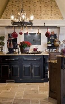 cucine francesi arredamento arredo casa in cagna cucina da favola arredamento