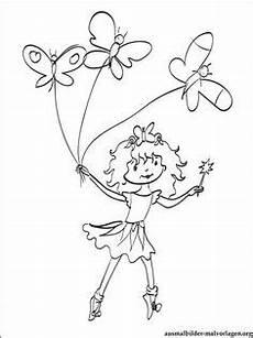 Malvorlagen Prinzessin Lillifee Kostenlos Princess Lillifee Ausmalbilder Prinzessin Lillifee Und