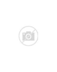 Northwood Village Merced CA