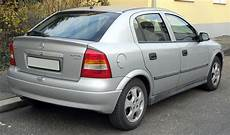 file opel astra g rear 20081128 jpg wikimedia commons
