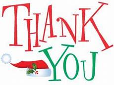 a thank you and merry christmas colchester foodbank