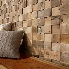 Papier Peint Imitation Bois Scrapwood Nlxl By Arte Au Fil