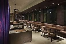Modern Bar Lounge Search Bar Lounge Modern Bar