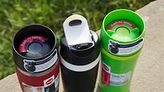 tupperware kaffee to go becher im vergleich mit dem emsa