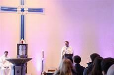 Studientag Neuevangelisierung Bistum Passau