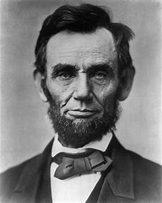 file abraham lincoln o 77 by gardner 1863 jpg wikimedia