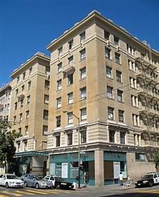 file herald hotel san francisco ca jpg wikipedia