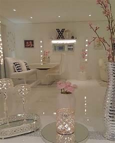 pin by jasmine nicole on living room decor wohnzimmer dekor deko tapete traumzimmer