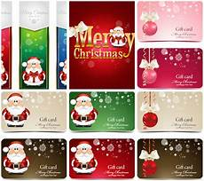 business christmas banner festival collections