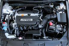 how do cars engines work 2008 honda accord electronic throttle control 2009 honda accord ex 2 4l 4 cylinder engine picture pic image