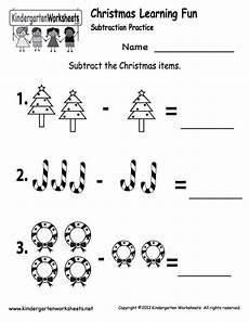 subtraction worksheets for kindergarten free 10478 kindergarten worksheets printable subtraction worksheet kindergarten worksheets