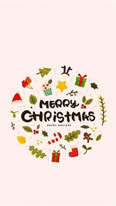 merry christmas happy holiday pictures photos and images for facebook pinterest and