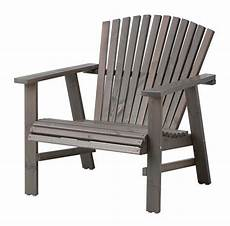 table et chaise de terrasse table et chaises de terrasse ikea chaise de jardin