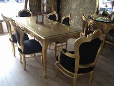 Casa Padrino Essen - 214 ffnungszeiten casa padrino barock m 246 bel handel