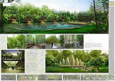 Desain Rumah Minimalis Dengan Taman Luas Bagi In