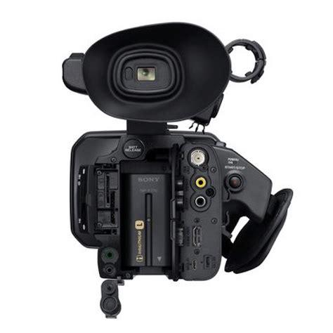 Kamera Son
