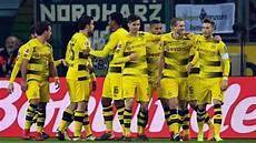 europa league live heute borussia dortmund atalanta