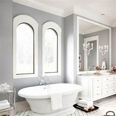 proper gray paint color sw6003 proper gray by sherwin williams paint paintingroomsideas com paint pinterest