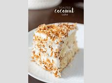 coconut slice_image