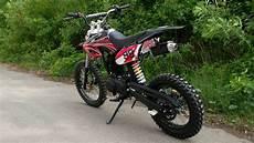 pit bike 150ccm pit bike 150ccm vollcross