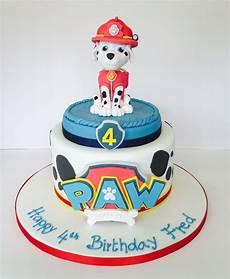 Gratis Malvorlagen Paw Patrol Cake Paw Patrol Cakes Cakes By Robin