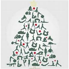 merry christmas yoga images 1000 images about yoga christmas pinterest yoga yoga poses and christmas cards