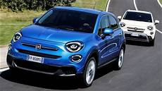 fiat 500x 2019 2019 fiat 500x features and options