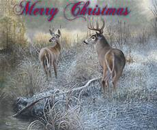merry christmas pictures with deer marian s hunting stories etc etc etc merry christmas