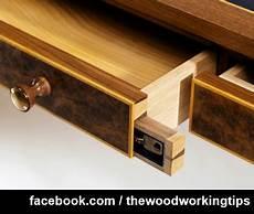 Möbel Mit Geheimversteck - pin woodworking projects auf amazing woodworking