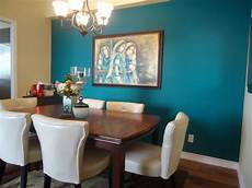 dsc01161 home design in 2019 teal accent walls blue