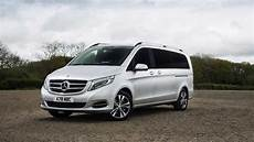 Mercedes Classe V Comprare O Vendere Auto Usate O