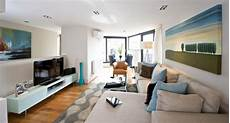 Apartment Assistance For Adults by Extended Stay Promotions Fraser Residence City