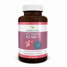 vitamin k2 mk7 benefits mayo clinic 100 mcg natural vitamin k2 mk 7 120 capsules bone and
