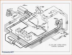 golf cart speed controller wiring diagram 36 volt ezgo wiring 1995 wiring diagram