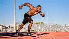 High Intensity Interval The Ultimate Guide