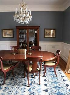 the best dining room paint color dining room paint colors dining room paint dining room colors