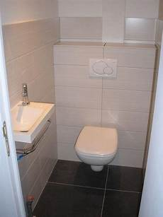 montage toilette suspendu habillage du wc suspendu toilettes wc suspendu