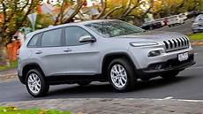 jeep sport 2014 jeep sport review carsguide