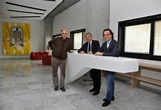 corian napoli kiton banco reception in coria