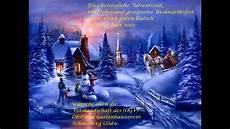 frohes weihnacht ein gutes neues jahr 2019 frohe