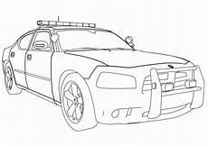 malvorlagen rennauto kostenlos kinder zeichnen und ausmalen