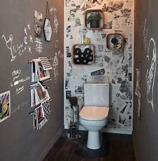 toilette original deco deco toilettes originales sofag