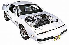 car repair manual download 1969 pontiac firebird parking system pontiac firebird 1982 1992 car repair manuals haynes